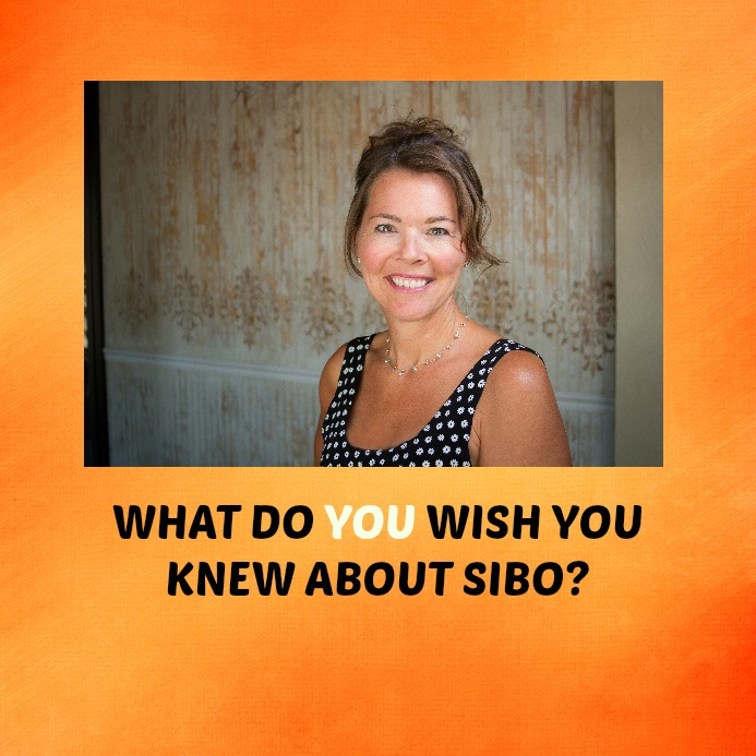 5 New Findings Related to SIBO (Small Intestine Bacterial Overgrowth)